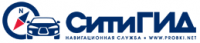 Официальная карта Омской области для СитиГид версии 9.Х.ХХХ от 29.05.2016
