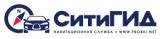 """лицензии СитиГИД """"Сибирский Федеральный Округ"""" Windows CE OEM (автонавигаторы)"""
